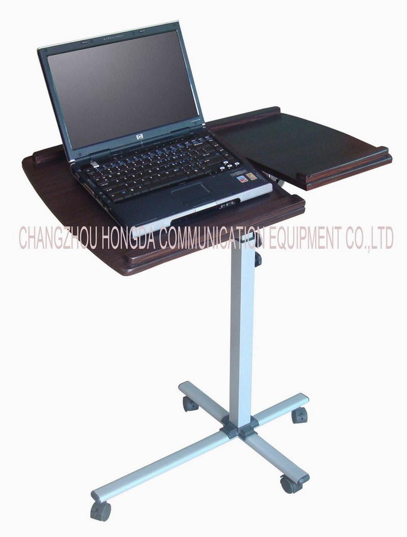 China Laptop Desk -SDK-109-2 - China laptop desk