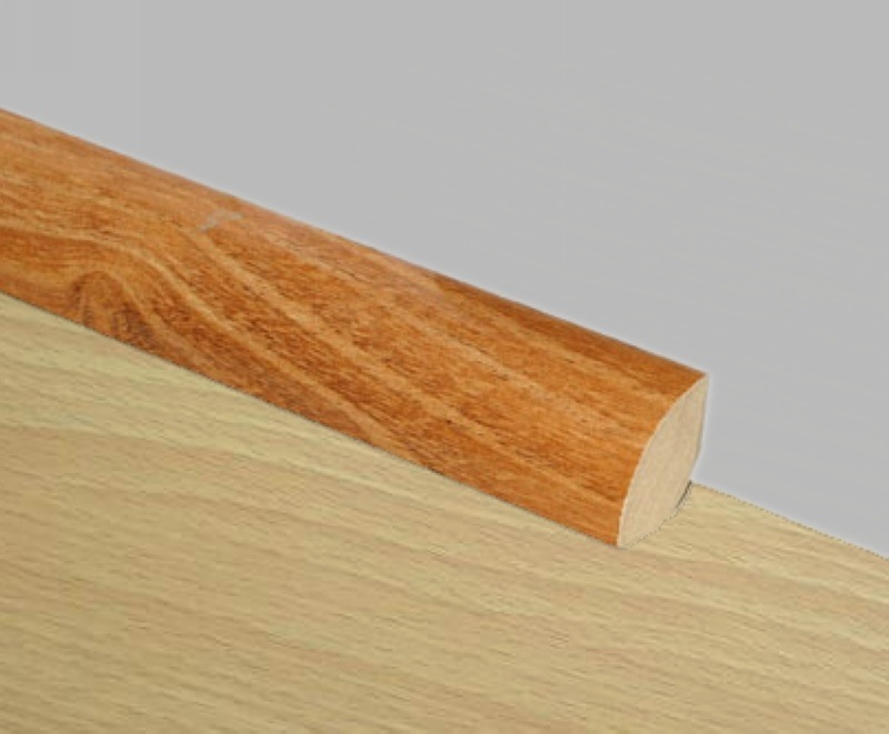 china quarter round moulding for wood flooring china