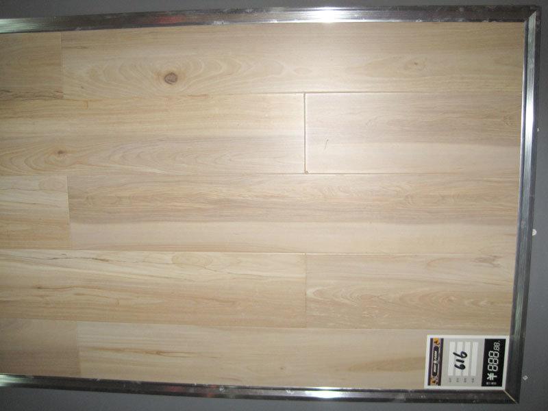Laminate flooring laminate flooring click lock system for Kronotex laminate flooring installation