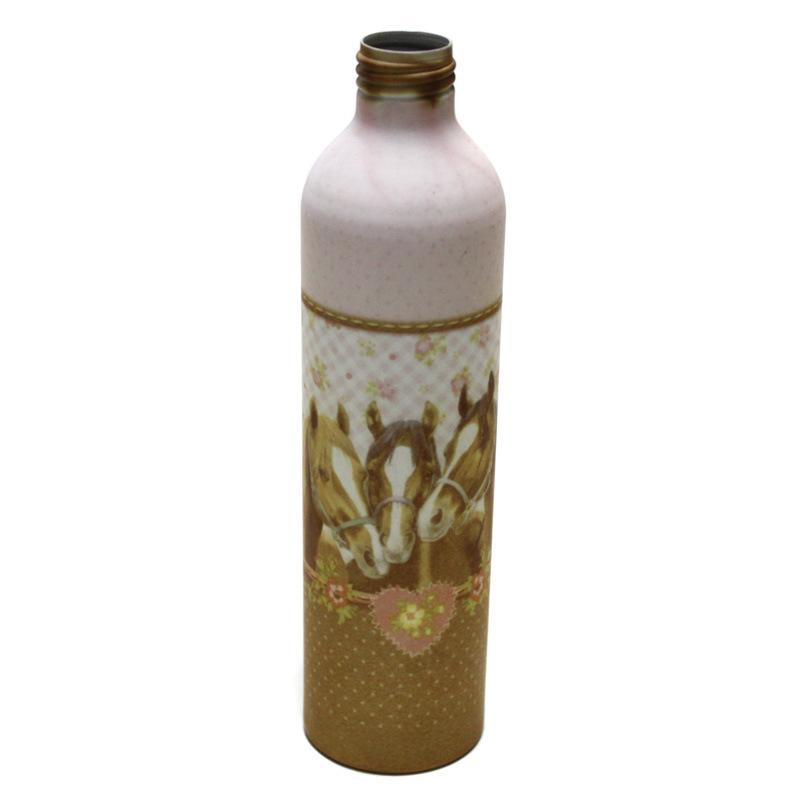 Aluminum Bottles - 6