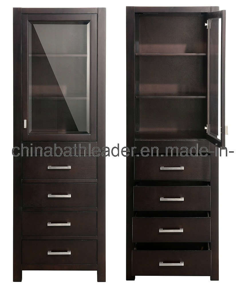 side cabinet vanity 8 china bathroom vanity bathroom cabinet