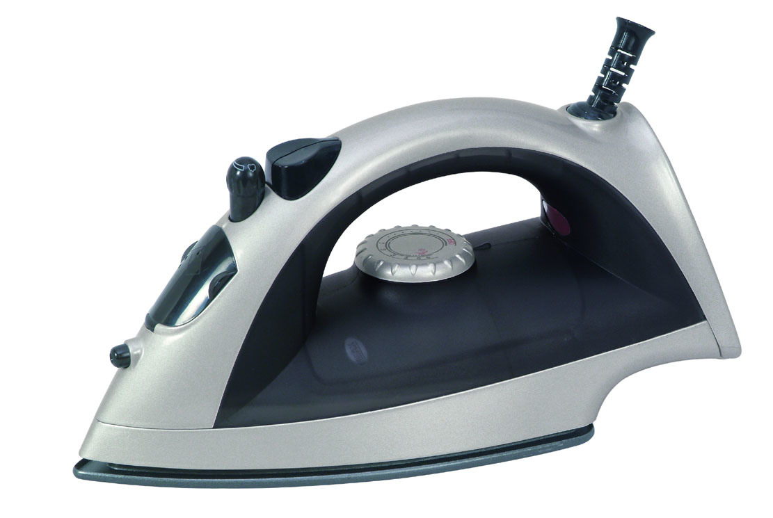 Dry Iron Pictures Posters News And Videos On Your