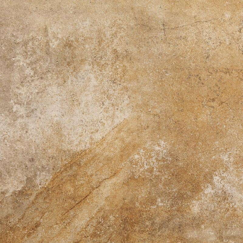 Glazed Porcelain Tile SY60822 China Rustic Tile Glazed Porcelain
