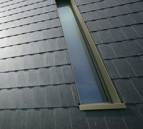China Wall Slate China Roof Tile Roof Slate