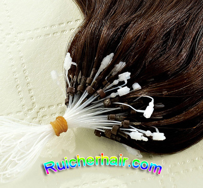 Hair Weaving Hair Weft Made In China Manufacturers Directory .