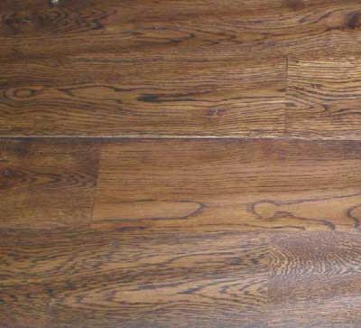 engineered flooring engineered flooring lumber liquidators