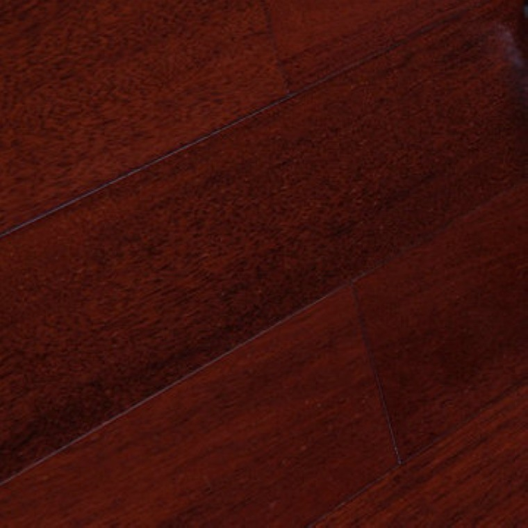 china merbau solid wood flooring china meibau flooring