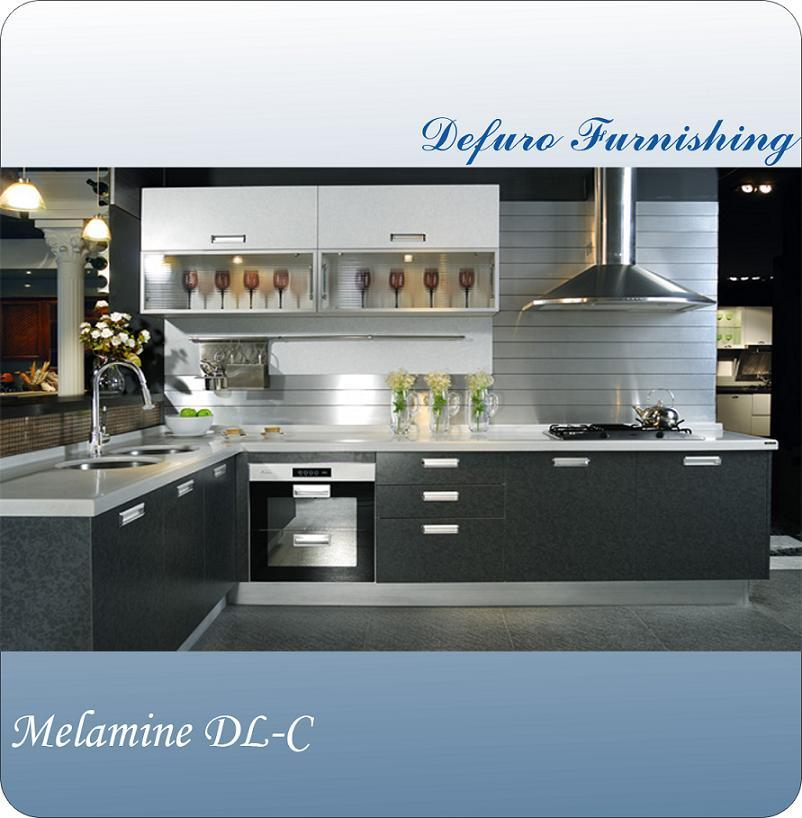 melamine kitchen cabinets, melamine paint kitchen cabinets