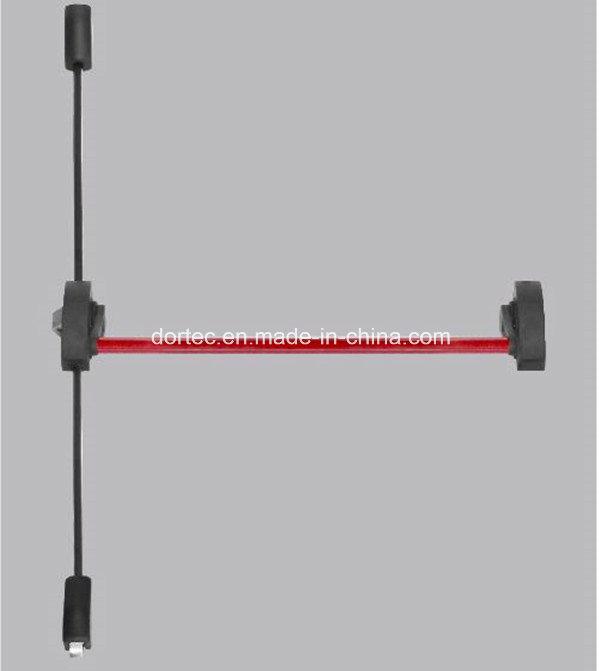 Exit Door Hardware - Push Bar (DT-1900D)