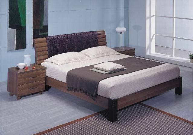 light walnut bedroom set 5a21 5c21 china furniture bedroom