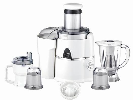 Magimix Food Processor Replacement Bowls