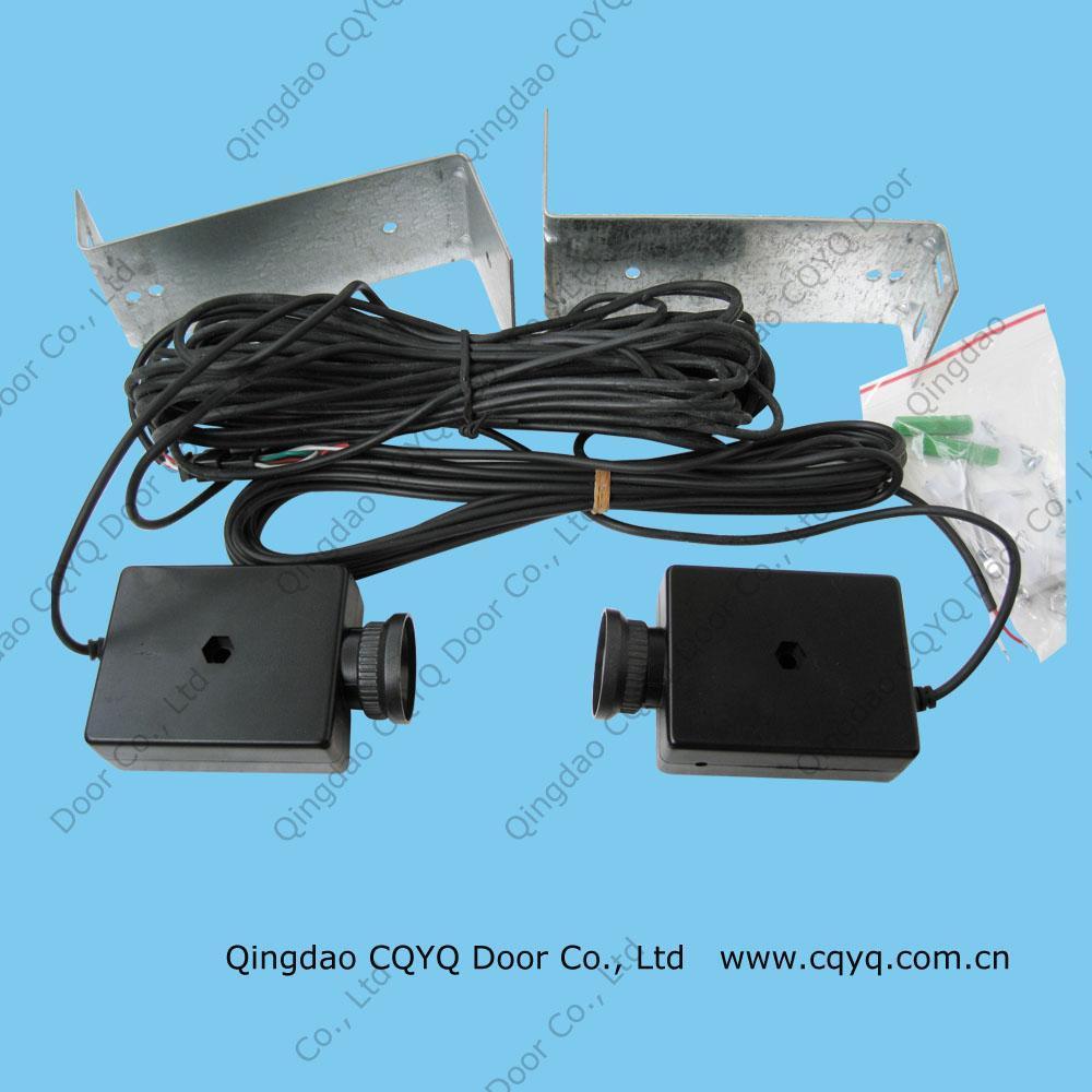 China Garage Door Opener/Operator Sensor