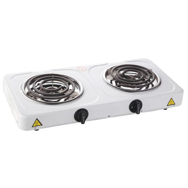 Electric Stove Burners ~ Burner electric stove bing images