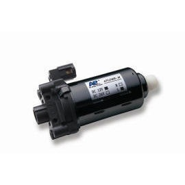 china power seat motor apl 3101m china motor dc motor