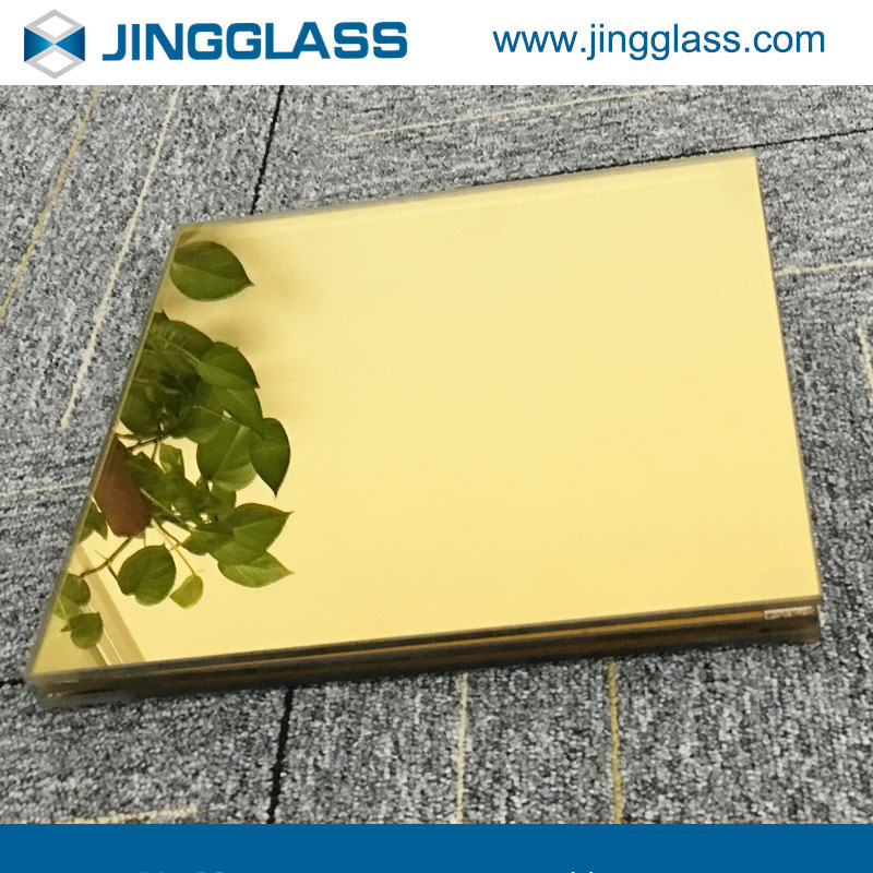 Tempered Shower Doors Window Glass Insulated Glass Laminated Glass for Building