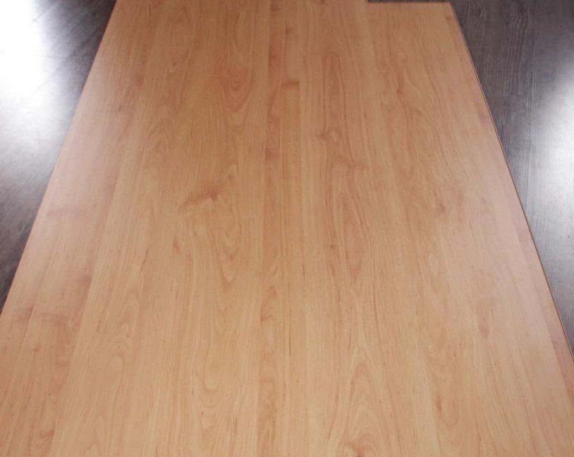 Laminate flooring laminate flooring 13329 for Witex flooring