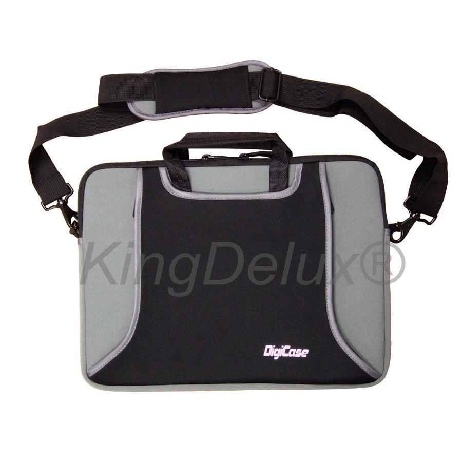 Shoulder Straps For Laptop Bags 100