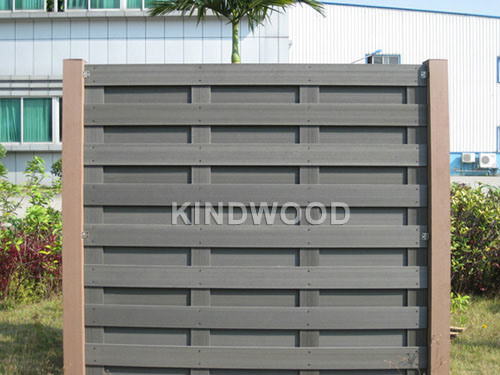 Fence designs - Back yard fences such as privacy, panel, inlay