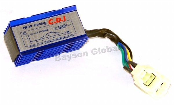 Wiring Diagram Rev Limiter On Auto Meter Shift Light Wiring Diagram