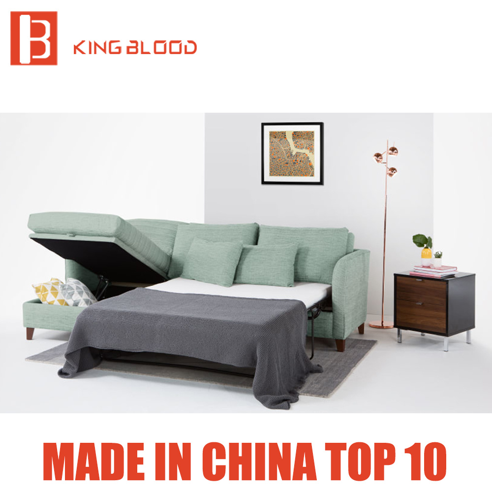 Wall bed parts images home wall decoration ideas china philippines style sofa wall bed parts china sofa wall bed china philippines style sofa wall amipublicfo Image collections