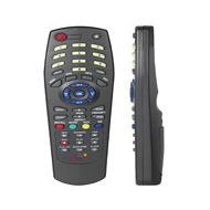 Stylish Design DVD Player Remote Control