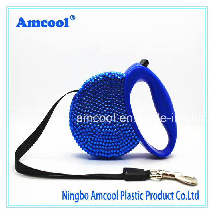Promotional Gifts Retracable Dog Leash for Dogs
