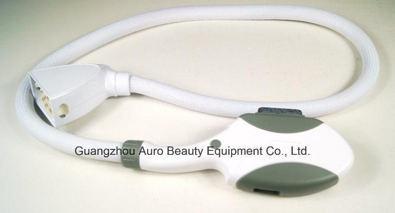 Vertical Opt Hair Removal Skin Rejuvenation Beauty Machine for Salon