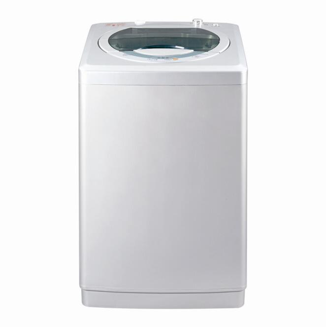 6.0kg Fully Auto Washing Machine (plastic body/ lid) Model XQB60-603
