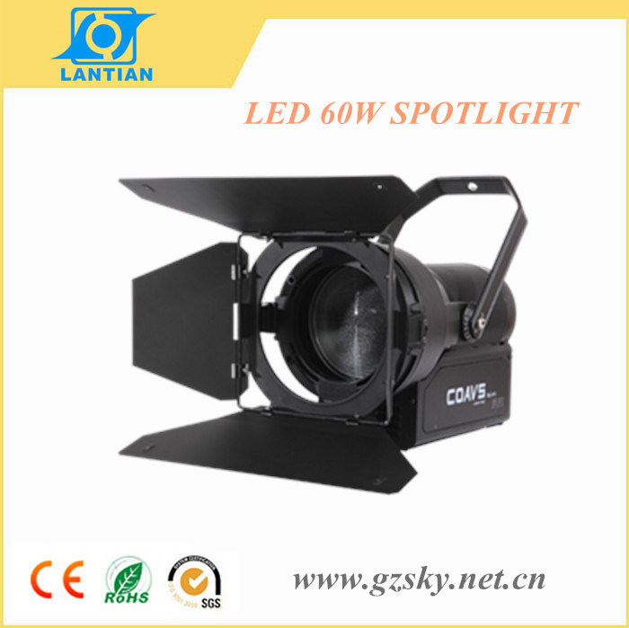 200W LED Citizen Studio Photography Video Light