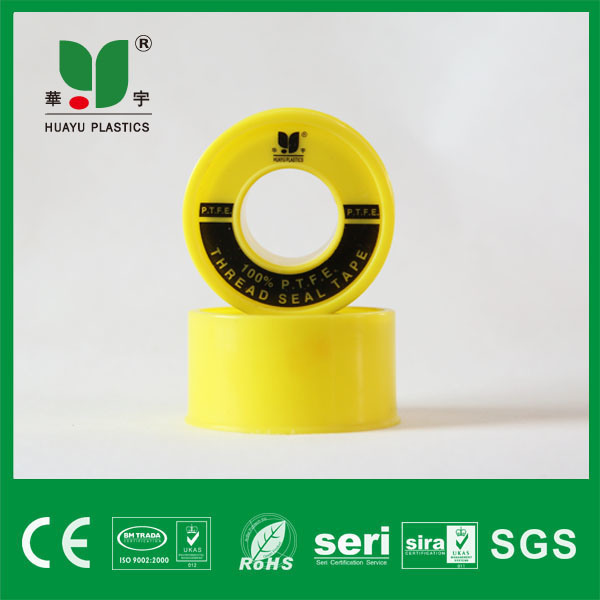 12mm 19mm 25mmwater Plumber Seal Tape