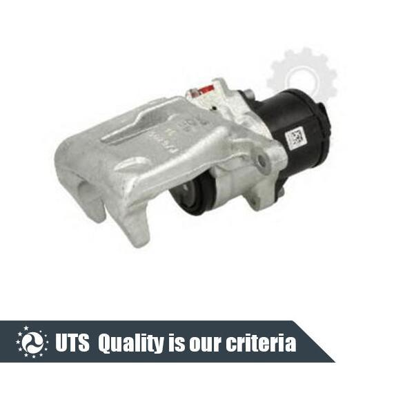 After Market Parts for Electric Brake Caliper for VW 5n0615404