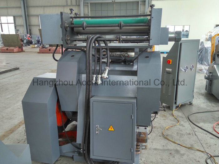 Hot Stamping Machine (CE, TYMB-750)