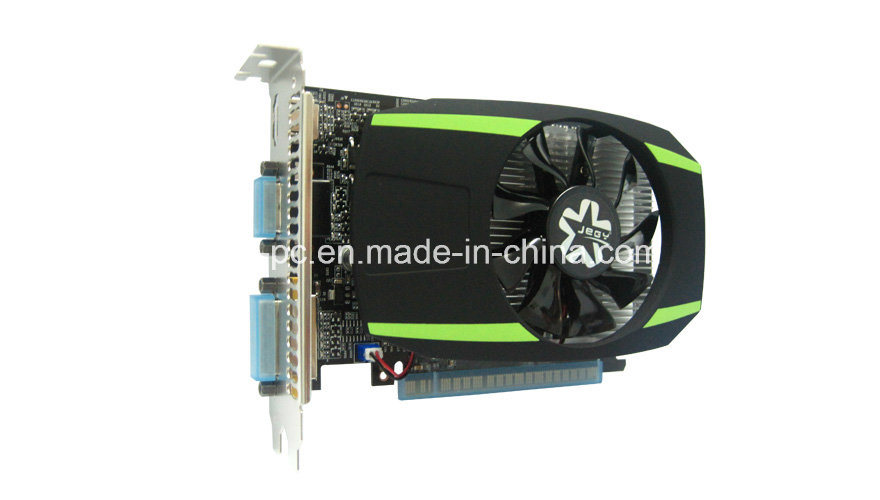 2017 Sales Champion Nvidia Geforce Gt630 2g D3 128bit Video Card & Graphic Card