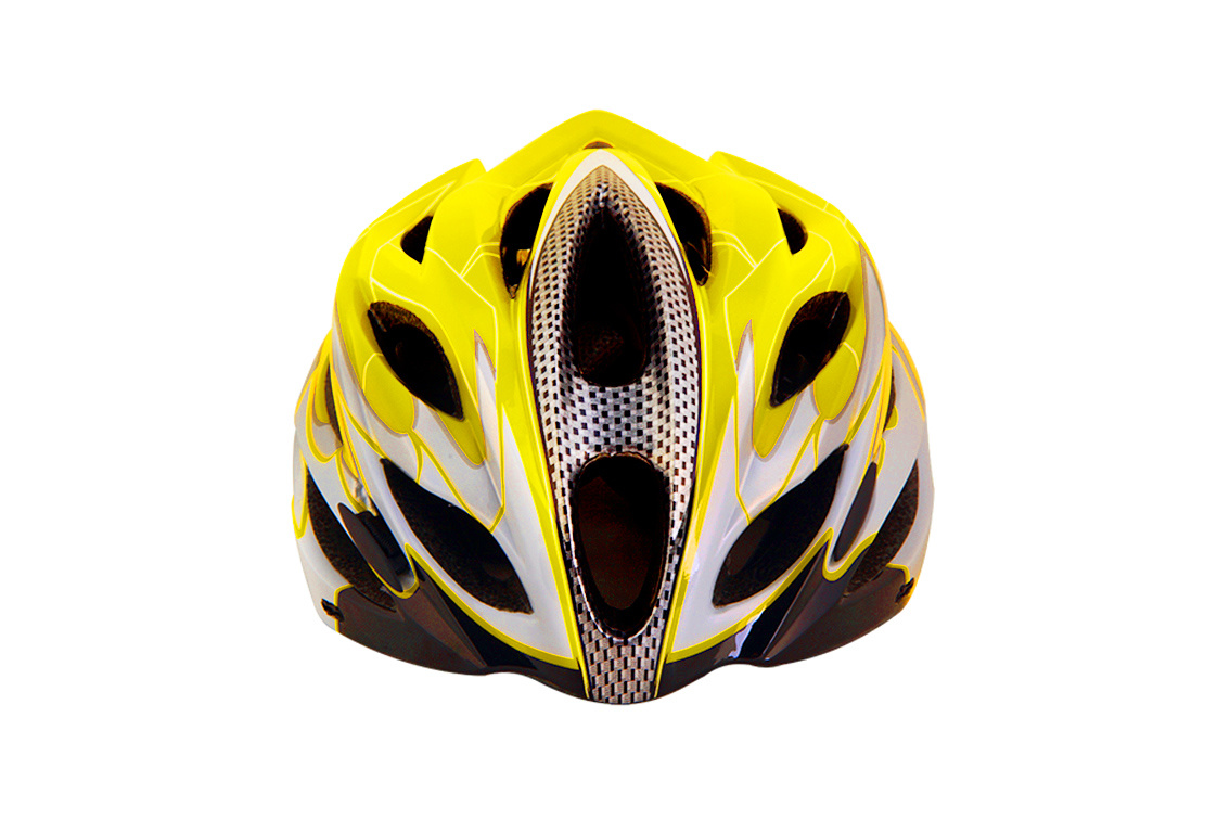 High Quality Professional Racing Bicycle Cycling Helmet for Adults