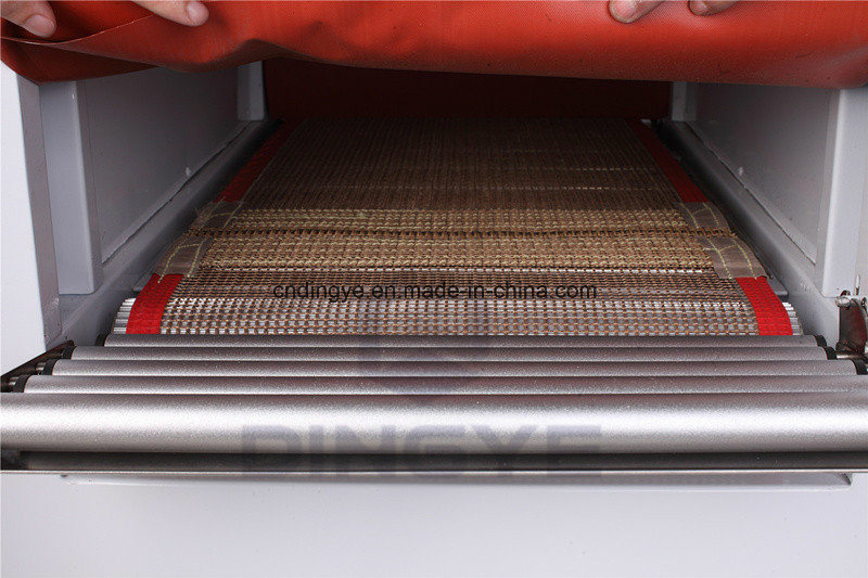 FM400 2 in 1 Shrink Packager