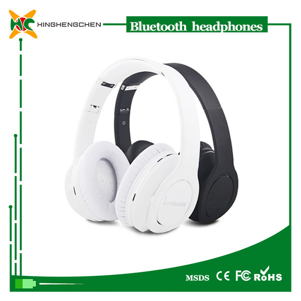 V8800n Bluetooth Headphone Sport Bluetooth Earphone, Long Distance Bluetooth Headset