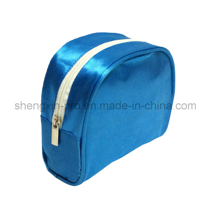 Stain cosmetic Bag for Women