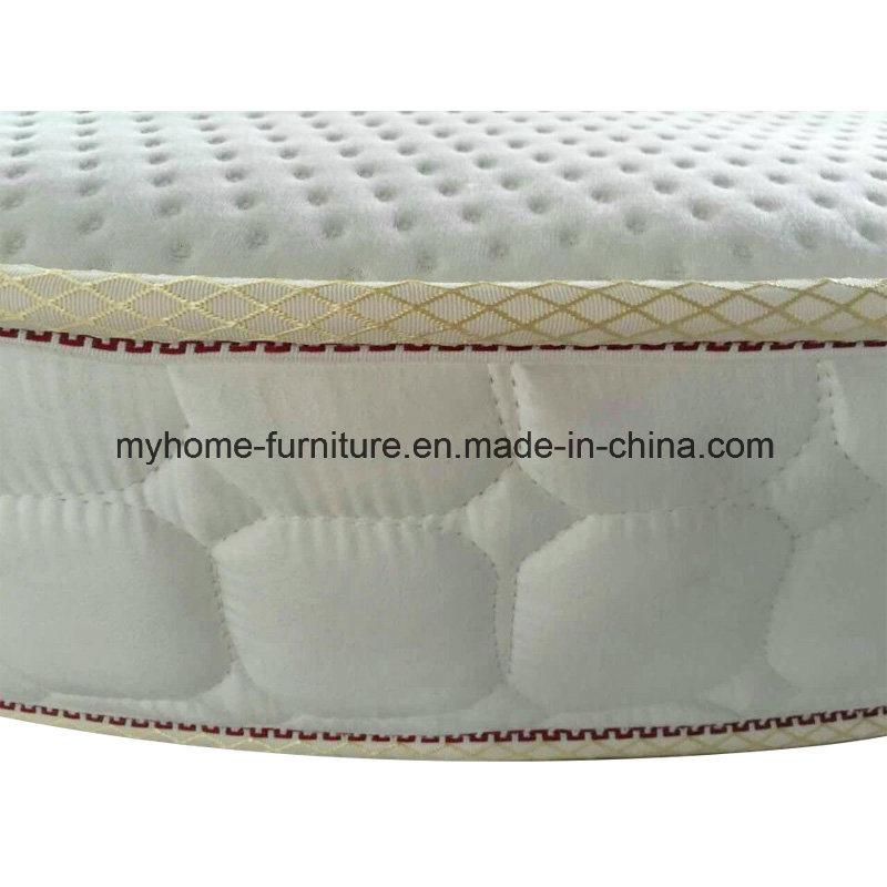 Foshan Golden Supplier Cheap Mattress Price
