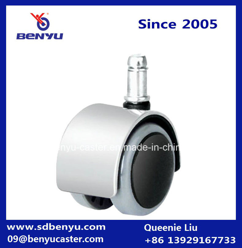 Popular Ring Inner Brake Stainless Steel Wheel