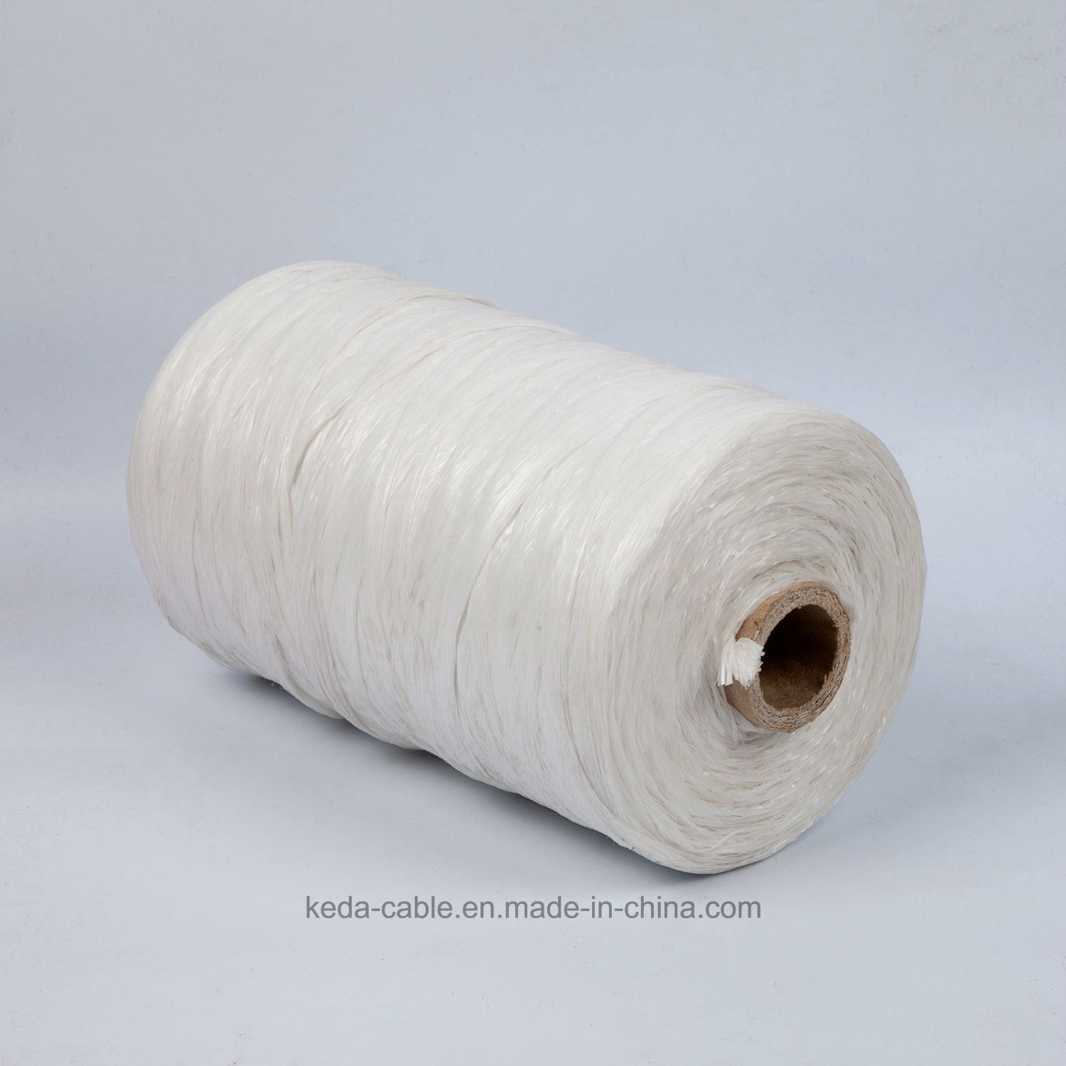 PP Retardant Filling Rope for Cable (12)