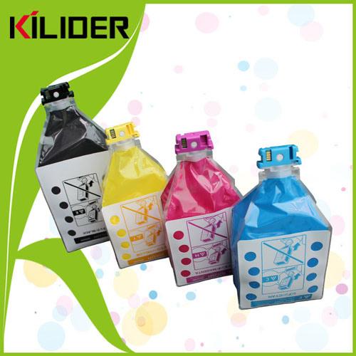Hot Wholesale Consumable Compatible Copier Printer Color Mpc7500 Ricoh Cartridge