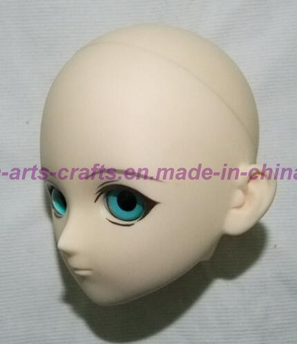 BJD Doll Sculptures&Prototypes&Molding Professional BJD Doll Production