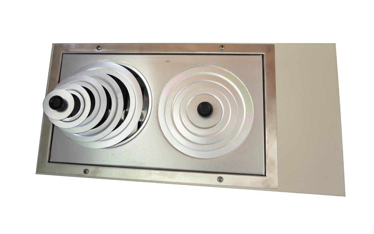 Digital Display Thermostatic Water Bath