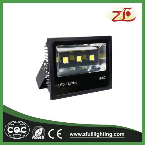 IP67 150W Projectors LED Flood Light