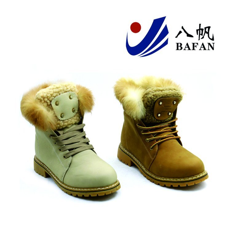 2017 Fashion Casual Shoes for Women Bf1701517