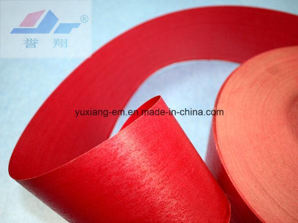 Flexible Laminates Insulation Paper DMD Prepreg
