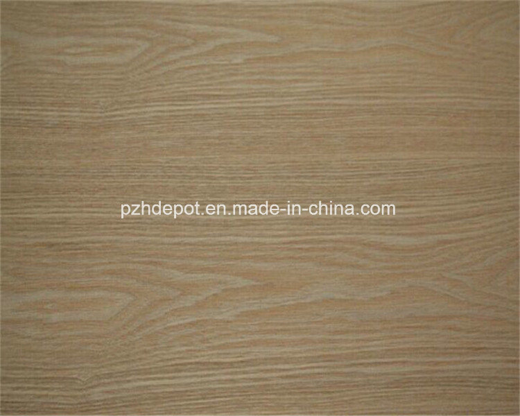 Film Faced Plywood with Poplar Core and Phenolic Glue
