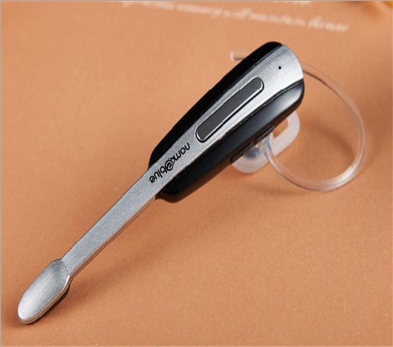 Wholesale High Quality Prefect Stereo Sound Wireless Bluetooth Headset