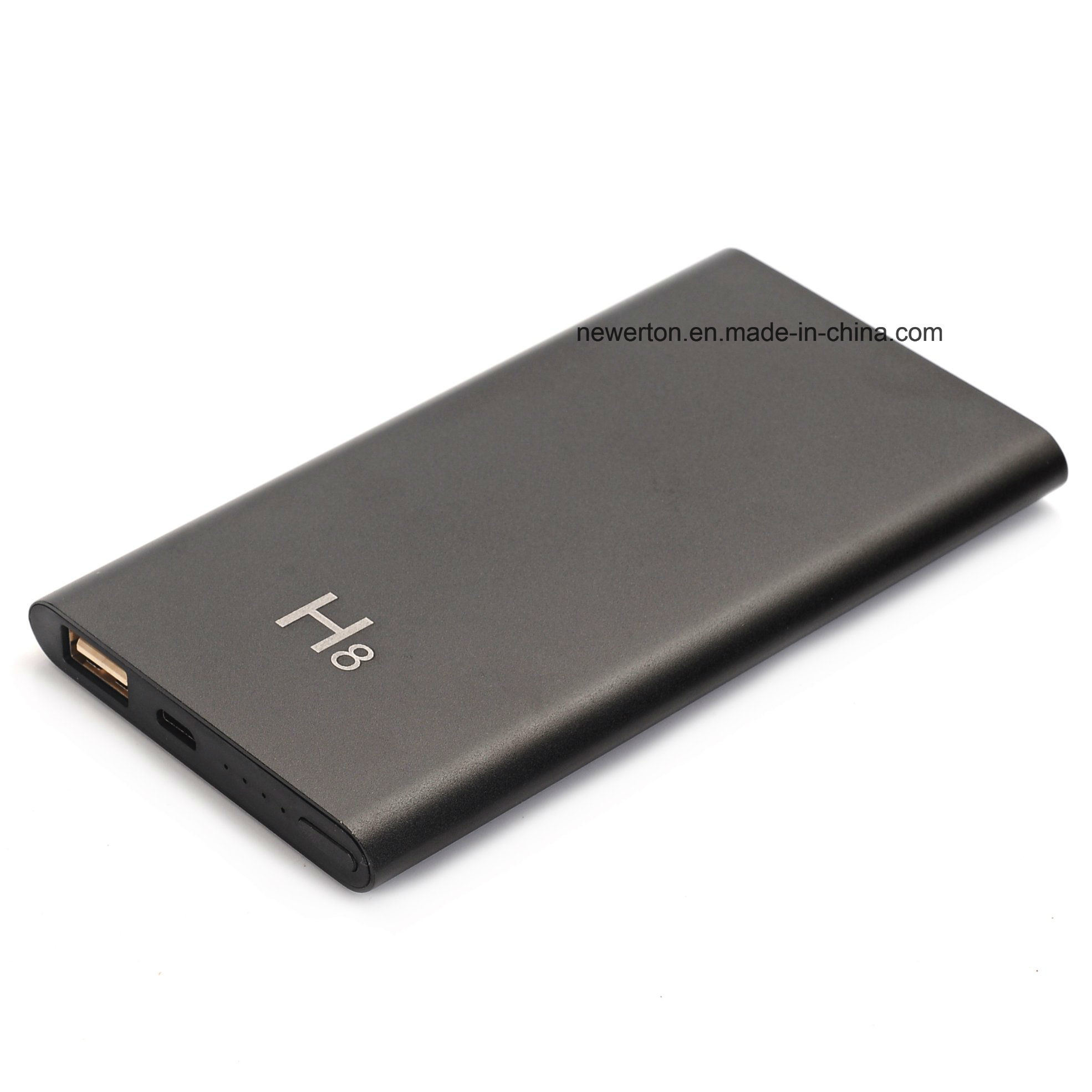 H8 WiFi 1080P HD Hidden IP Camera Power Bank Night Vision Mini Video Recorder DVR