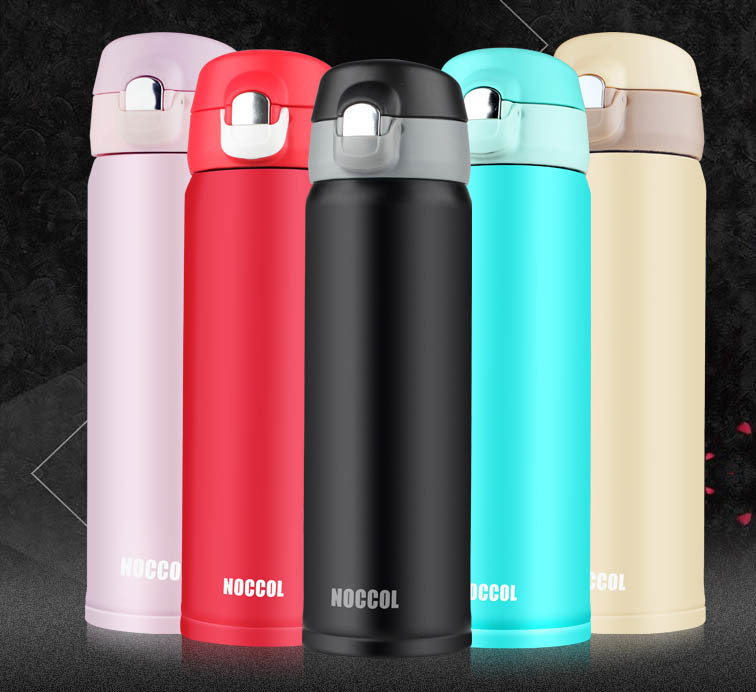 ODM/OEM Water Botter, Use Recyclable Sports Water Bottle for Travel Sport Bottle